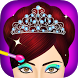 Royal Princess Makeover by Nutty Apps