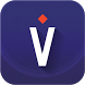 ViSearch - Mobile Sandbox by ViSenze Pte Ltd