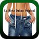 Dieta Dukan Original by Georky Cash App-Radio FM,RadioOnline,Music,News