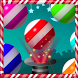 Bubble Shooter Wizard by bubble shooter studio app free