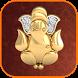 Ganesh Bhakti by Dharm Bhakti Apps