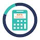 Educators Merit Calculator by Mobile Computing Developers