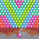 Girl Bubble Shooter Game by Bubble Shooter FunGames