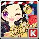 Judy's Takoyaki Maker - Cook by ENISTUDIO Corp.
