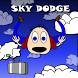 Sky Dodge by Synergy Streamline
