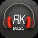 สถานีวิทยุร่มเกล้า by Deksakon