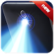 Super-Bright LED FlashLight PR by AppLtd