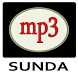 Kumpulan Lagu Sunda mp3 by yaunikarmila