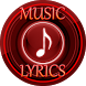 Alan Jackson greatest hits by SRMLyrics