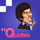 Bruce Lee Quotes by The Best Quotes