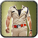 Police Suit by App Basic