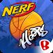 NERF Hoops by Backflip Studios, Inc.