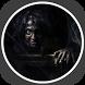 Bhoot Pret Ki Kahaniya - Horror Stories Hindi by Epic Apps