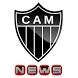 Atlético News by Blu Midia