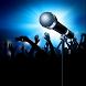 Social Karaoke by Bonitz Media