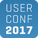 CET Designer User & Developer Conference 2017 by Core-apps