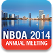 2014 NBOA Annual Meeting by Core-apps
