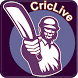 Cricket Live Score - CricLive by TimeAppShop