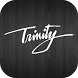 Trinity Baptist Church Txk by Custom Church Apps