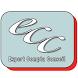 Expert Compta Conseil by NETexcom groupe informatique