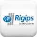 Rigips by 4D Media GmbH