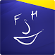 FSHD - Find the Cure by BlackCitrus Pty Ltd