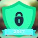 Apps Locker by Globalpixel Apps