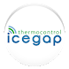 Data Logger Temperature Icegap by Qxperts Italia