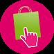 PrestaShopee - PrestaShop App by iPragmatech Solutions Pvt Ltd