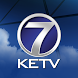 KETV Weather Now by HTVMA Solutions, Inc.