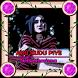 Aku Kudu Piye|Lagu Nella+lirik Terbaru by Mafia Developers JOKAM