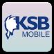 KSB Mobile