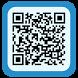 QR Code Generator Pro by LIKETECH