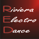 Riviera Electro Dance by Florian Marovelli