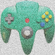 Free N64 Emulator by Lazy Duck