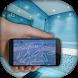 Bacteria Scanner Simulator by Funny App Developer