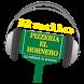 El Hornero Radio by MakroDigital