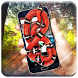 Snake On Phone & Screen - Hissing Simulator by Jordan Apps And Games