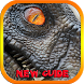 Guide for Lego Jurassic World by Funny Team Pro