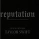 Taylor Swift Single