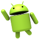 Curso Android UNIPLAC