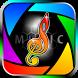 Lagu Ipank Minang by yarezstudio
