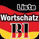 Wortschatz Deutsch B1 prüfung by Besten Tipps