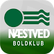 Næstved Boldklub by AppMover ApS