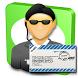 Anti Spy SMS by SRnED