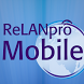 ReLANpro language lab App