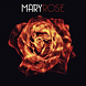 MARYROSECREW by SoundBirth
