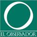 Diario El Observador by J App