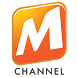 M Channel for TV