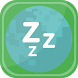 Fall Asleep in Just 1 Minute by Fiesta Studio